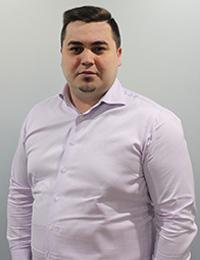Кучеров Станислав