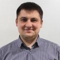 Андрей Митряйкин