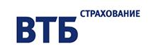 скидка на страховку ВТБ страхование
